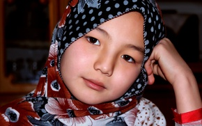 Picture happy, photography, eyes, smile, face, child, happiness, sana, hazara, scurf