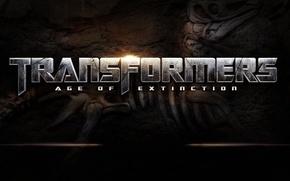 Picture cinema, sake, movie, Transformers, film, bones, reptile, dinosaur, Transformers: Age Of Extinction, Age Of Extinction, …