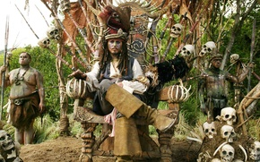Picture pirates of the Caribbean, johnny Depp, pirates of the caribbean, johny depp, Jack Vorobey