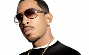 Wallpaper musician, singer, rapper, artist, singer, rap, ludacris, the Ludacris, hip hop, r&b