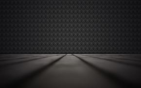 Wallpaper surface, black, color, texture, texture