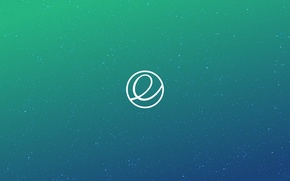 Picture elementary, eOS, elementary OS
