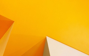 Picture line, heat, Wallpaper, angle, geometry, face