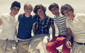 Picture group, Harry Styles, One direction, Liam Payne, Louis Tomlinson, Zayn Malik, Niall Horan