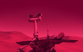 Picture planet, Mars, the Rover, curiosity