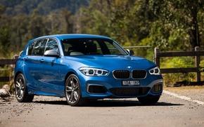 Wallpaper BMW, BMW, F20