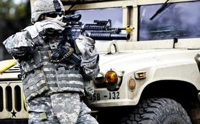 Picture gun, Military, police
