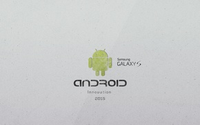Picture android, wallpapers, galaxy