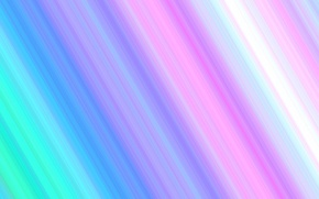 Picture abstraction, purple, strips, strip, line, pink