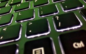 Picture computer, keyboard, laptop, laptop