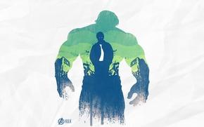Picture anger, figure, Hulk, Hulk, comic, Avengers: Age of Ultron, The Avengers: Age Of Ultron