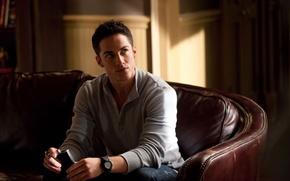 Picture actor, the vampire diaries, brunette, Michael Trevino, Michael Trevino, Vampire Diaries, Tyler Lockwood