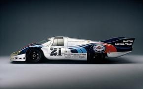 Picture Porsche, Bilstein, Le Mang