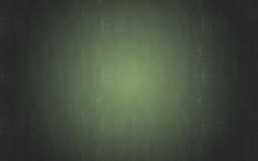 Wallpaper surface, texture, texture, 2560 x 1600