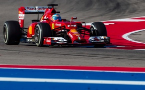 Picture Helmet, Formula 1, Fernando Alonso, Alonso