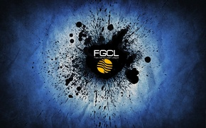 Picture hi-tech, fgcl