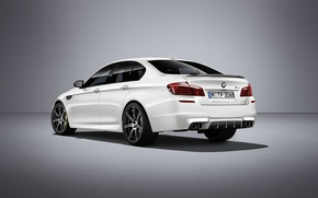 Picture BMW, Competition