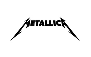 Picture music, music, logo, logo, Rock, Rock, Metallica, thrash metal, thrash metal, hard rock, hard rock, …