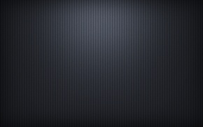 Picture strip, background, grey