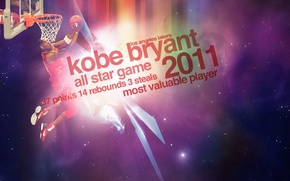 Picture Lakers, Kobe Bryant, Kobe Bryant, KB24