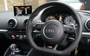 Picture Audi, Audi, loveaudi
