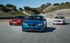 Picture BMW, coupe, BMW, F22, Coupe, E82