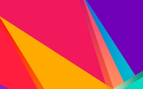 Picture abstraction, Samsung, Galaxy S5, Android Wallpaper, Stock Wallpaper