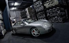Picture Porsche, gt3 rs, porsche 911, motor racing, Edit Data Editing