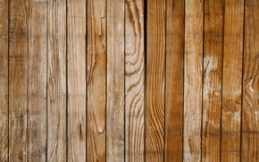 Picture wood, pattern, peeling paint, without maintenance