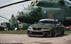 Picture car, BMW, Drift, speedhunters, Latvia