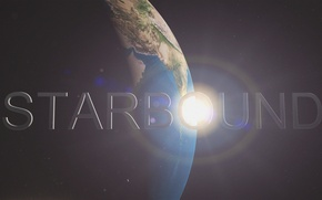 Picture game, game, star, bound, star face, starbound, starbound