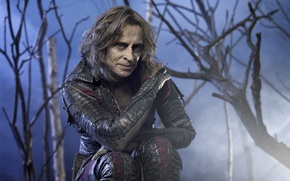 Picture Once upon a time, Once Upon a Time, Robert Carlyle, Rumplestiltskin