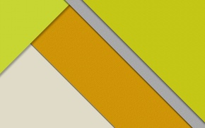 Picture white, line, yellow, grey, geometry, design, color, material