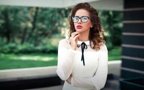 Picture Girl, Beautiful, Model, Style, Background, Fashion, Elegant, Sáfrány Emese Aleska