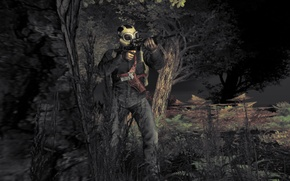Picture Game, DayZ, dayz standalone, Survival