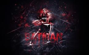 Picture Sport, Portland, Basketball, Portland, NBA, Trail Blazers, Trail Blazers