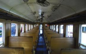 Picture Thailand, Train, Thai, Kanchanaburi Province, Thailand–Burma Railway, cdart, Burma–Siam Railway, Burma Railway, Death Railway