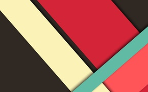 Picture line, pink, blue, black, wallpaper, geometry, color, raspberry, material, desing