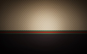 Picture line, background, Pattern