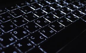 Picture Apple, MacBook, Mac
