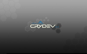 Picture game, hi-tech, engine, cryengine, crydev
