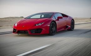 Wallpaper Lamborghini, Lamborghini, Huracan, hurakan, LP 580-2