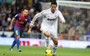 Picture real madrid, real Madrid, cristiano ronaldo, Cristiano Ronaldo