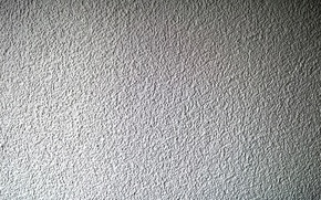 Picture wallpaper, wall, white, texture, background, granular