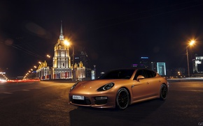 Picture machine, Porsche, photographer, before, Porshe, auto, photography, photographer, Alex Bazilev, Alexander Bazylev, Alexander Bazilev