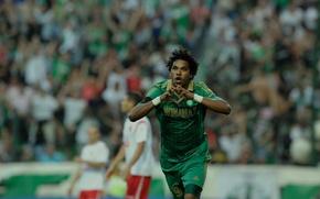 Picture football, miner, fotball star hd, don't forget it), brandao, brandy