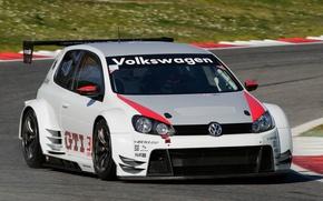 Picture car, Auto, Volkswagen, Golf x14n