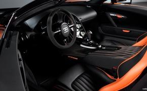 Picture bugatti, cars, nice