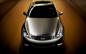 Picture infiniti, coupe, g37