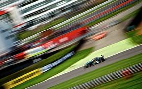 Picture Car, Motorsport, Supercup